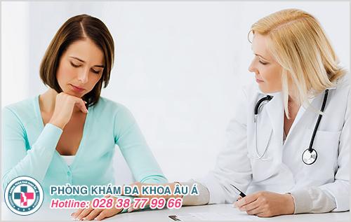 Bệnh lậu dấu hiệu và cách điều trị hiệu quả